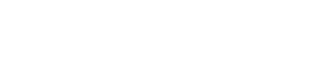 TRETA – Texas Real Estate Teachers Association — Logo